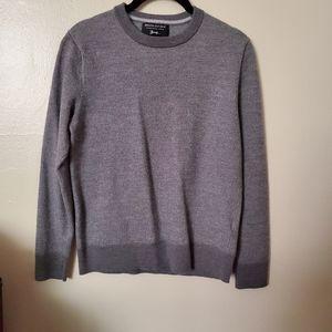 Banana republic sweater size medium